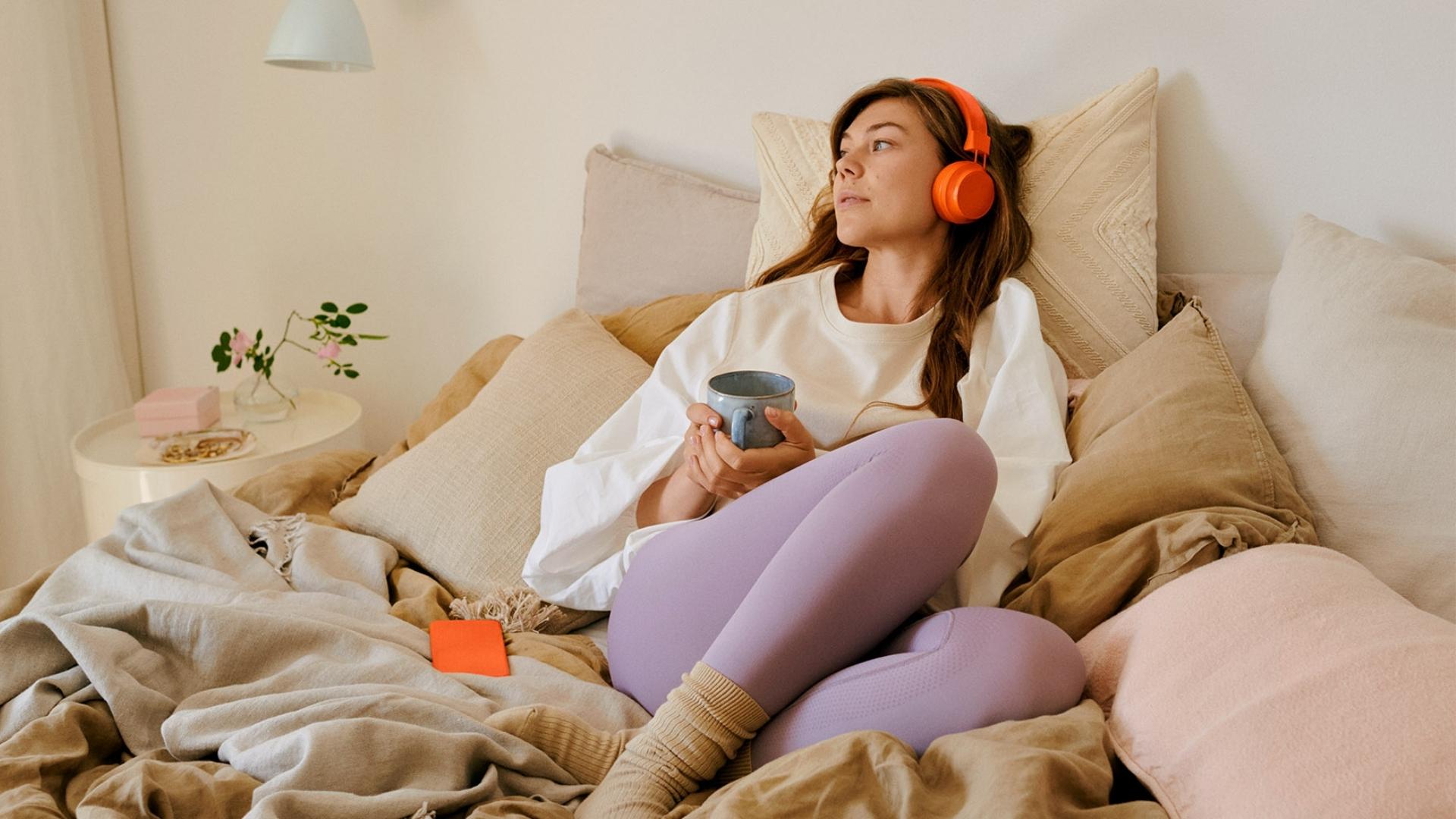 Storytel - Ascolta audiolibri e podcast sul tuo smartphone
